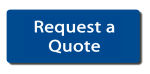 Request an Online G-RAFF Quote